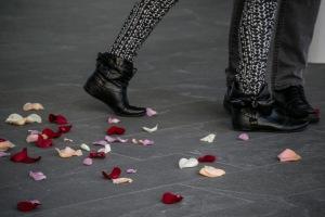 Llawsy Rose Proposal_020