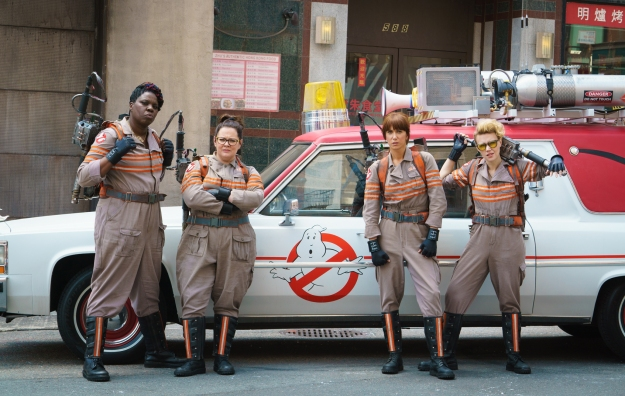 ghostbusters-full-new-img